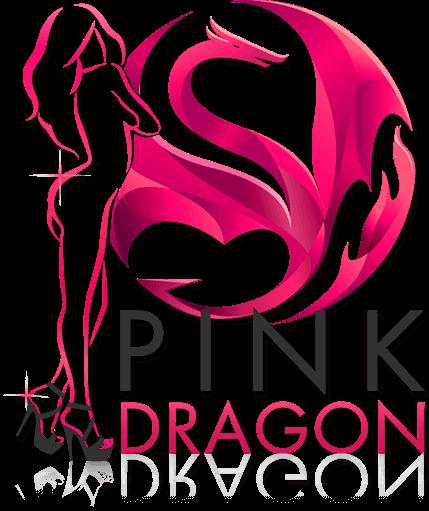 Pink Dragon Entertainment